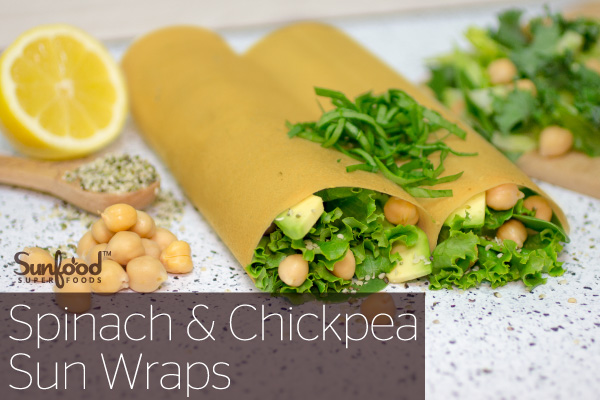 spinach-and-chickpea-sun-wraps.jpg